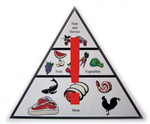 zone-paleo-food-pyramid2