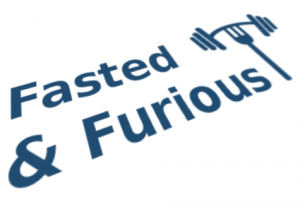 fasted-furious